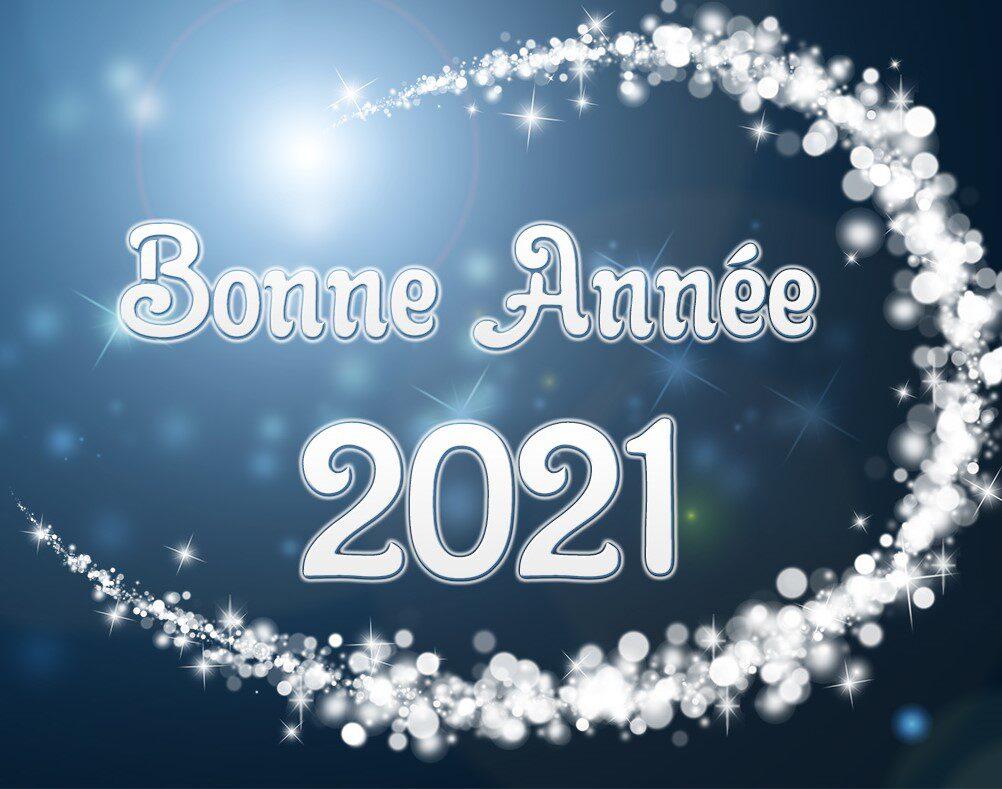 messages-de-bonne-annee-2021.jpg