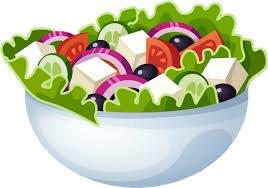 Salade composée.jpg