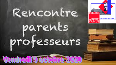 rencontre parents_profs_9_10_2020.png